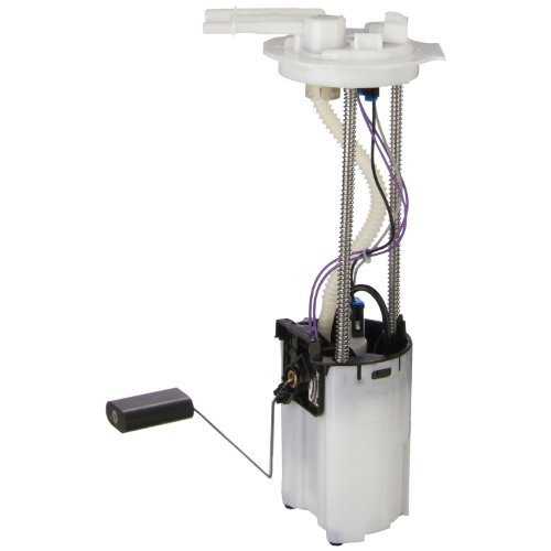 spectra-premium-sp3585m-fuel-pump-module-for-saturn-vue-by-spectra-premium