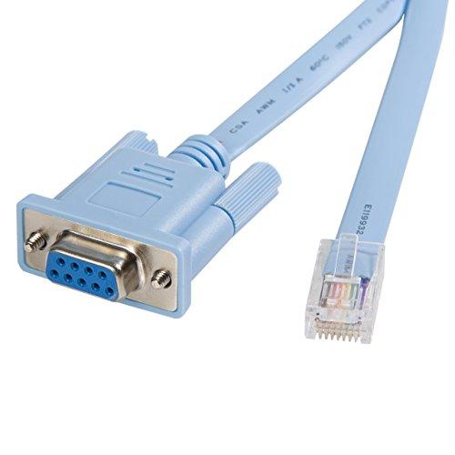 StarTech.com Cable 1