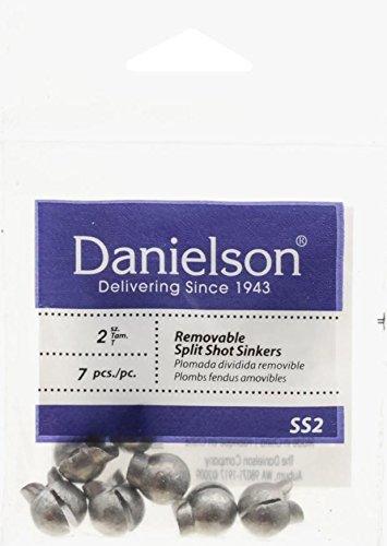 danielson-sinker-remove-split-shot-size-2-easy-on-easy-off-application