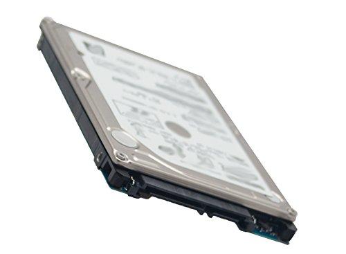 'Packard Bell Disque dur 2,5640Go SATA pour EasyNote TJ65