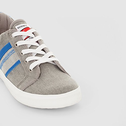 Kaporal, Jungen Sneaker Grau