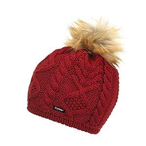 Eisbär Damen Mirella Lux Mütze