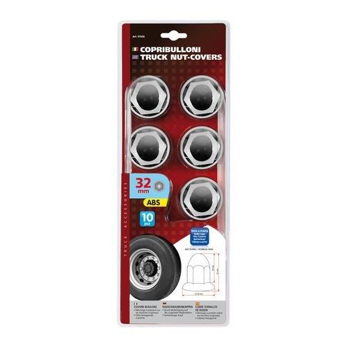 Set-10-copribulloni-camion-cromati-in-ABS-diametro-32mm-97656