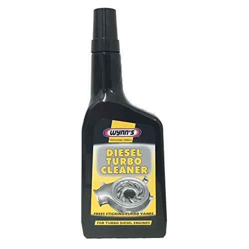 wynns-professional-formula-diesel-turbo-cleaner-500ml