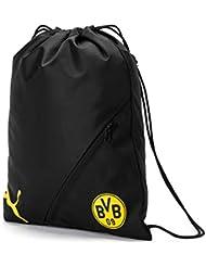 bcc8ef3a69 Amazon.fr : Puma - Sacs de sport / Sacs à dos et sacs de sport ...