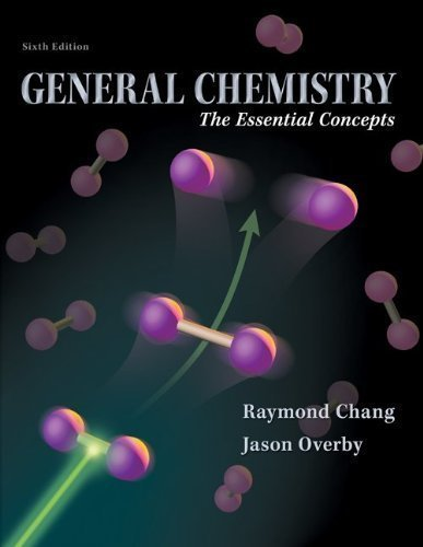 general-chemistry-essential-concepts-by-chang-raymond-overby-jason-mcgraw-hill-science-engineering-m