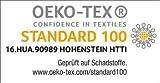 Sei Design® Wendedecke Paris - Tagesdecke gesteppt 210 x 240 cm Trenddesign Überwurf