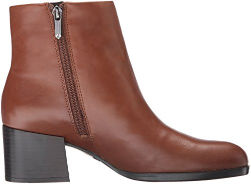 Sam Edelman Joey, Bottines Marron Pour Femme