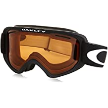 Oakley 7066CLIP–Gafas de sol para hombre