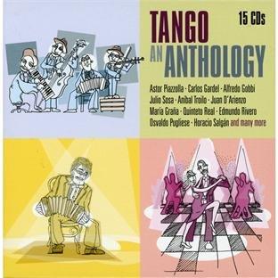 antologia-del-tango