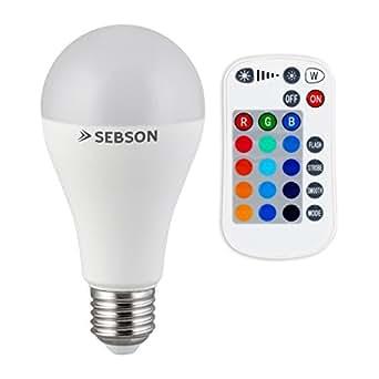 Beleuchtung; U203a; Leuchtmittel; U203a; LED Lampen