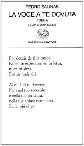 Amato Libro È quel che è. Poesie d'amore di paura di collera di Erich Fried CN73