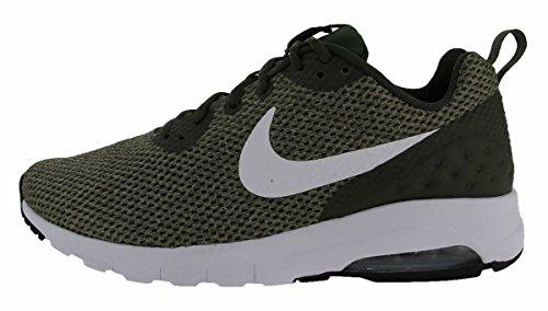 Nike Air Max Motion Kaki