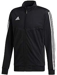 6071897ec761 Amazon.fr   veste adidas homme - Vestes de sport   Sportswear ...