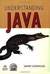 Understanding Java