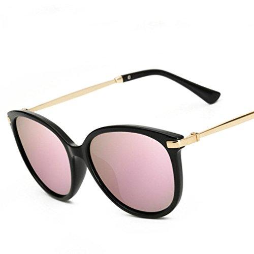 dd-occhiali-da-sole-retro-uomini-e-donne-bb