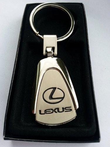 lexus-qualitts-schlsselanhnger-aus-metall-im-geschenkkasten-silber