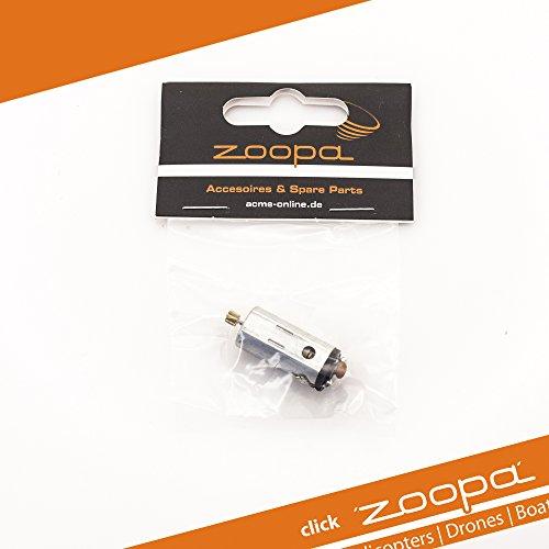 ACME - Ersatzmotor für Quadrokopter zoopa Q 650 Razor | CW/CCW | (ZQ0660-E) Acme Motor