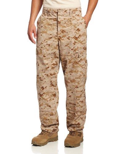 propper-f5211-acu-battle-rip-trouser-desert-digital-xl-regular