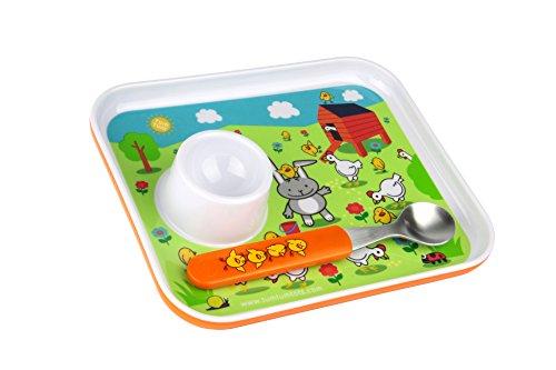 php-tum-tum-set-huevo-incluye-huevera-antideslizante-base-spoon-envio-desde-el-reino-unido
