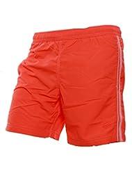 9c42bb802738 Lotto - Costume Short da Bagno Uomo Mare Piscina Nuoto Boy Boxer Beach  Valley Taglia XXL