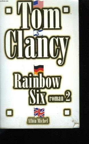 """<a href=""""/node/57519"""">Rainbow Six 2</a>"""