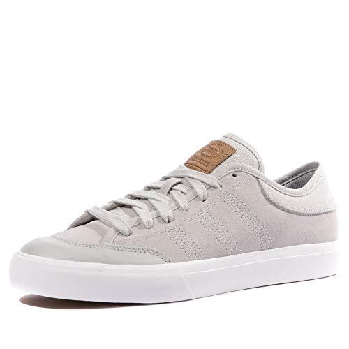 adidas Matchcourt Rx2, Chaussures de Skateboard Homme