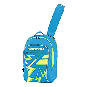 Babolat Backpack Junior Club Rucksack