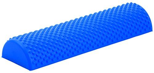 Togu Senso Balance Bar, 50 x 7,5 cm