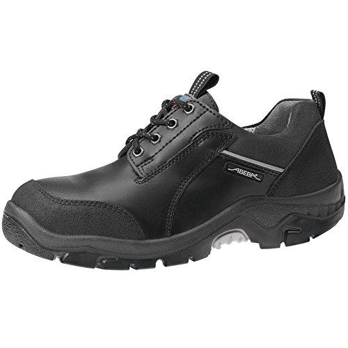 Abeba 2156-36 Anatom Chaussures de sécurité bas