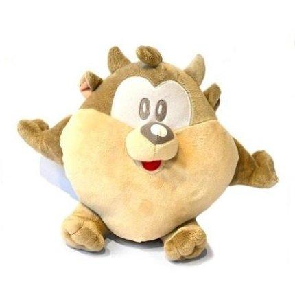 peluche-baby-taz-30cm-baby-looney-tunes-qualita-super-soft