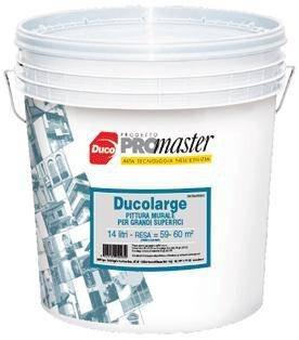 ducolarge-promaster-duco-pittura-murale-per-interni-traspirante-litri-5