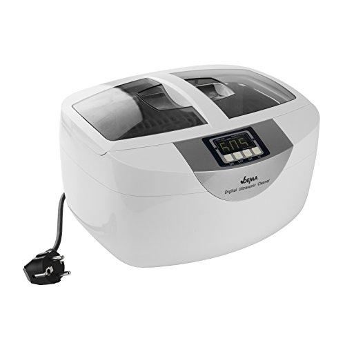 DEMA Ultraschallreiniger USR 2200/170 E +Sieb+Heizung