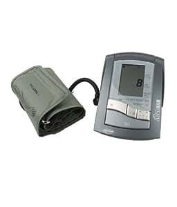 Dr. Morepen Accumam BP3AC1-4M Blood Pressure Monitor