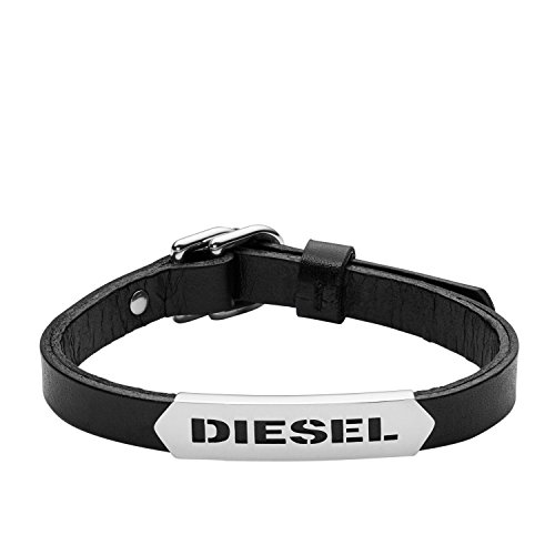 Diesel Herren-Armband DX0999040