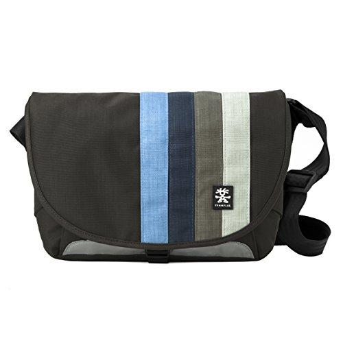crumpler-messenger-bag-ddm-s-002-brown