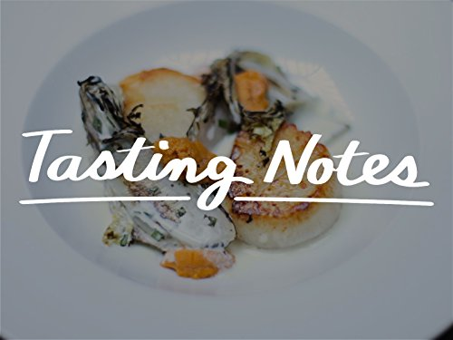 How to Sear Some Next-Level Scallops and Pair Them with Wine Executive Chef-serie