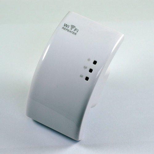 ramozz-reuter-300mbps-wireless-wifi-con-ripetitore-extender-ieee-80211n