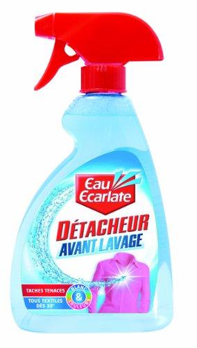 eau-ecarlate-420-detacheur-avant-lavage-pistolet-500-ml-lot-de-3