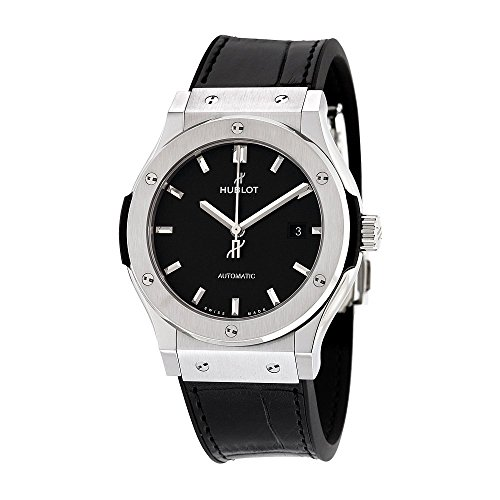 hublot-classic-fusion-automatic-black-dial-titanium-mens-watch-542nx1171lr