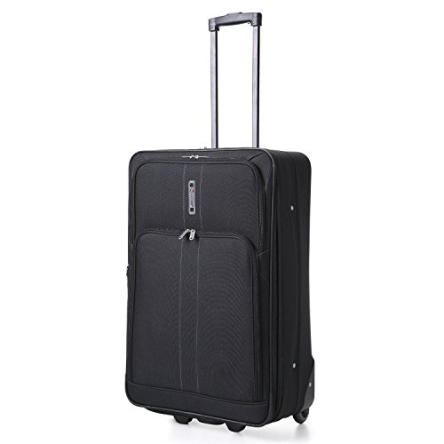 5-cities-large-29-super-lightweight-hard-wearing-expandable-2-wheel-check-in-hold-luggage-trolley-su