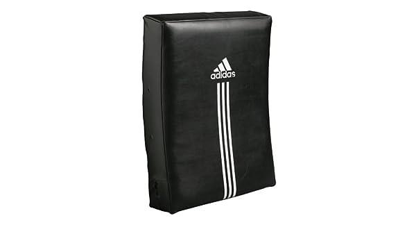 Adidas Bouclier De Frappe Incurve 60x45 Cm oshK82Ntf