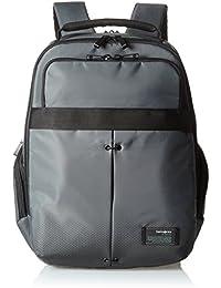 Samsonite Cityvibe Lapot Backpack