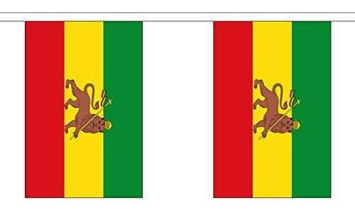 gizzy-athiopien-lowe-6-m-wimpelkette-20-landerflaggen-flaggen
