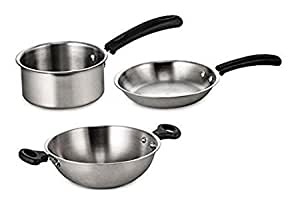 Singer CW-113 Induction Cookware