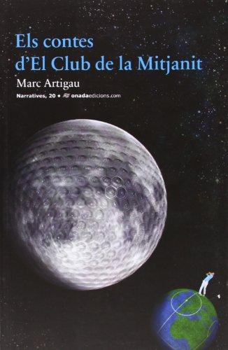 Els contes d'El Club de la Mitjanit (Narratives)
