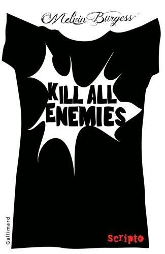 """<a href=""""/node/4894"""">Kill all enemies</a>"""