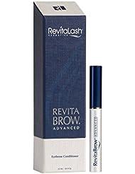 Revitalash RevitaBrow Eye Brow Conditioner, 3 ml