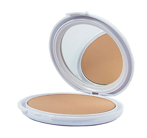 island-beauty-compact-pressed-powder-tropicana-18g