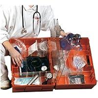 LifeBOX® 1 > DIN 13232 N4 100DIN preisvergleich bei billige-tabletten.eu
